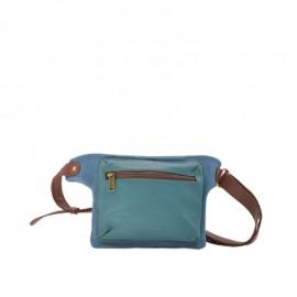 Bag Belt Simple
