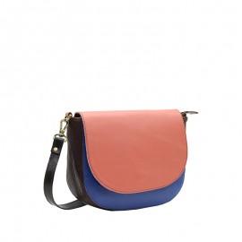 Candie Bag