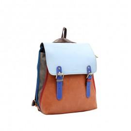 Square Bag&Backpack